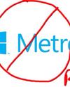 Mégsem Modern UI lesz a Metro új neve?
