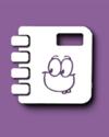Diary Buddy - vigyél színt az emlékeidbe