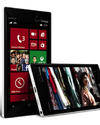 Az a csodálatos Lumia