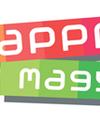 Az Appra magyar! verseny margójára