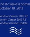 A Windows már nem úgy készül, mint régen