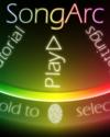 Táncolj a hüvelykujjaddal! – Itt a SongArc játék Nokia Lumia készülékekre