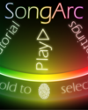 SongArc: új verzió, új befektető, új platformok