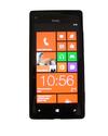 A muzikális zászlóshajó – HTC Windows Phone 8X teszt