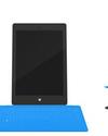 Surface Mini a láthatáron