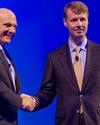 Az új Microsoft vezér nem akarta a Nokiát – ahogy Bill Gates sem
