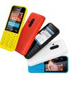 A Nokia további egymilliárd ember számára kínál megfizethető okostelefonokat