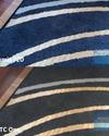 Lumia 720 vs HTC One kamera összehasonlítás