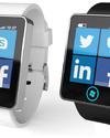 Gnomio intelligens karórák Windows Phone-hoz