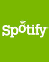 Spotify 2.0. béta WP8-ra