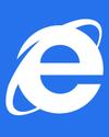 Elérhető az Internet Explorer 11 Windows 7-re