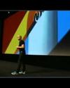 A teljes HTC bejelentés videón