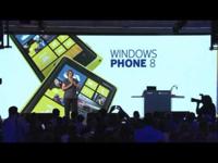 Hogyan is épül fel egy Nokia Lumia 820 vagy 920?