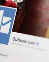 Egy éves az Outlook.com