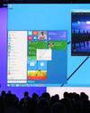 Windows 9 emlékeztető – videóval
