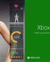 Erős start az Xbox Fitness-től