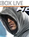 Villámhír: Assassins Creed HD és Earthworm Jim HD ingyen! – update. már nem