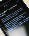A Microsoft elárulta az első Windows Phone 8 frissítés részleteit