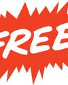 Ingyenes otthoni Office 365 használattal bővül a Tisztaszoftver program