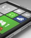 Friss pletyka szerint május 15-én jöhet a Nokia 928 (aka Catwalk)