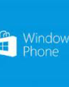 A Windows Phone piactér gyarapodása 2012-ben