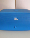 JBL hangfal teszt