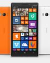 Lumia 930, 630 és 635 San Francisco-ban
