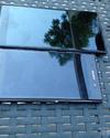 """Íme az első 6""""-es, full HD Windows Phone"""