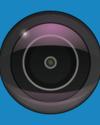 Fotózz még kényelmesebben! Megérkezett a CameraPro Windows Phone 8-ra.
