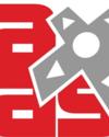 Új játékok a Max készítőitől és nagy tervek a Dance Centrallal