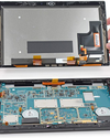 Pici frissítésen esett át a Surface Pro 2 processzora