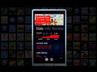 AppFlow, az új marketplace