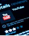 Együtt fejleszt Youtube klienst a Google és a Microsoft