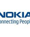 Csúcstechnológiás megoldások új felhasználók számára a Nokiától