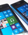 Mégsem szakít a Windows Phone-nal a Huawei