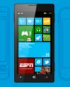 A nyelvi és funkcionális minőség javítása a Windows Phone Blue kiadásban