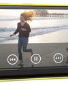 Betekintés a Windows Phone világába androidosként I.