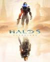 Nem lesz Halo 17