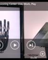 Ismét van hivatalos YouTube app Windows Phone-ra