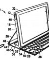 "Jön a Windows RT 8.1-es 10""-es Nokia tablet"