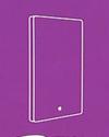 Samsung ATIV Odyssey