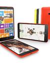 Nokia Lumia 1320: A mobilszolgáltatók közül elsőként a Telenornál