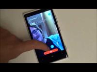 Elkészült Windows Phone 8-ra a Skype előzetes kiadása – videóval