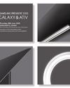 Windows-os eszközöket is be fog mutatni a Samsung a Premiere 2013-on