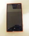 """Az """"iPhone-gyilkos"""" – Nokia Lumia 920 teszt"""