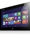 Bejelentették a Lenovo Mix tabletet