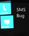 Íme egy megoldás a legkínzóbb Windows Phone 8 bugokra – update!