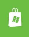 A kedves Windows Phone Store