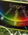 SongArc: 800,000 letöltés