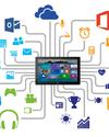 Windows 8.1 magyar árak a Windows 8-cal még nem rendelkezők számára